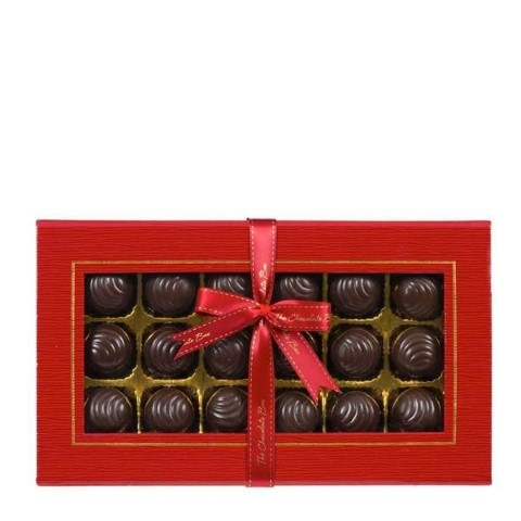 Gift Boxes - Truffle Collection 125G image