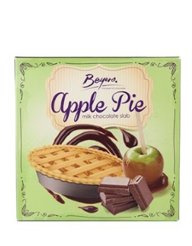 Slab - Apple Pie 80G