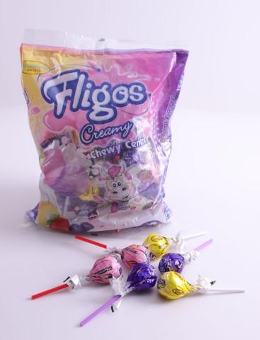 Fligos  Creamy 912G