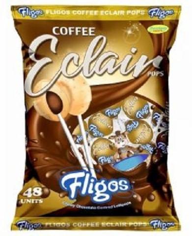 Filgos Coffee Eclairs 912G image