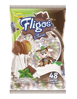 Filgo   Choc & Choc Mint 912G