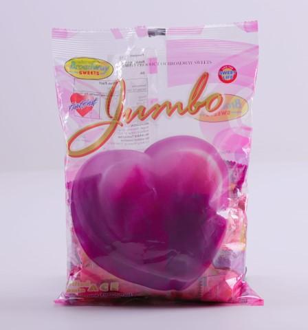 Jumbo 300G image
