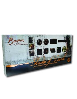 Gift Boxes - Shades Of Dark 160G image