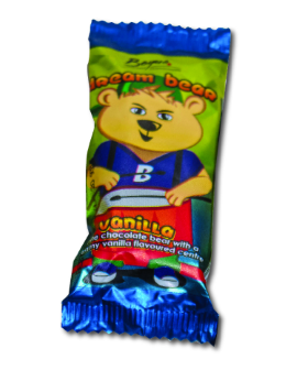 Vanilla Bear 20G