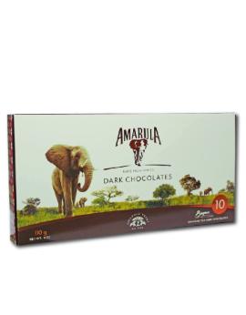 Amarula -10 Piece Dark 110G image