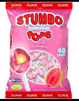Stumbo  Guava 1Kg