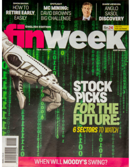 Finweek Eng 7 March - 20 March 2019