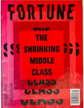 Fortune  January 2019