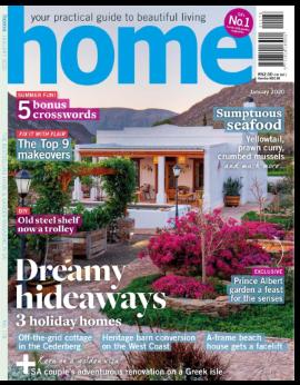 Home SA January 2020