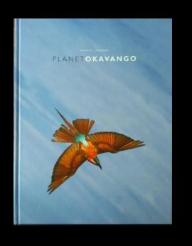 Planet Okavango SA