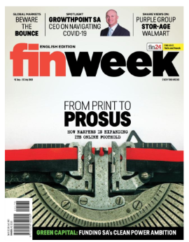Finweek Eng 16 July 2020
