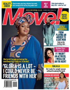 Move 11 March 2020 Issue #667