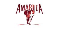 Amarula on Treats 'N More Kenya