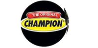 Champion on Treats 'N More Kenya