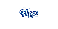 Fligos on Treats 'N More Kenya