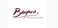 Beyers on Treats 'N More Kenya