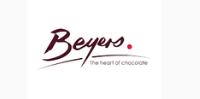Beyers on Treats 'N More Kenya