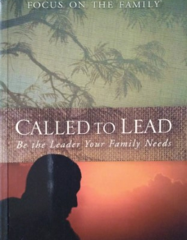 Called To Lead, Dr Stephen Adei image