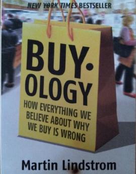 Buy Ology, image